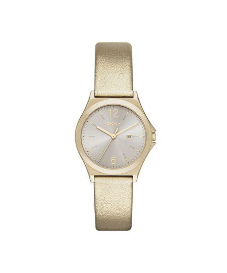 Relógio DKNY Feminino - NY2371/2CN
