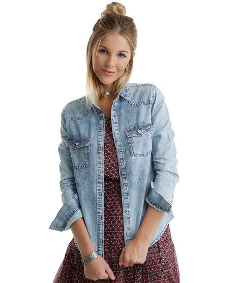Camisa-Jeans-Azul-Claro-8557352-Azul_Claro_1
