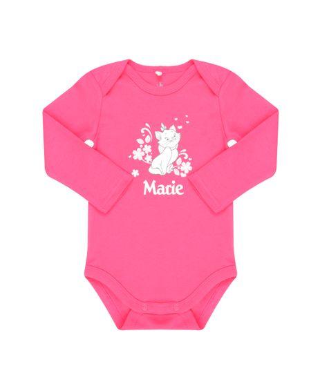 Body-Marie-em-Algodao---Sustentavel-Rosa-8461202-Rosa_1