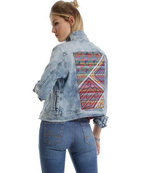 Jaqueta-Jeans-com-Bordado-Azul-Medio-8518575-Azul_Medio_1