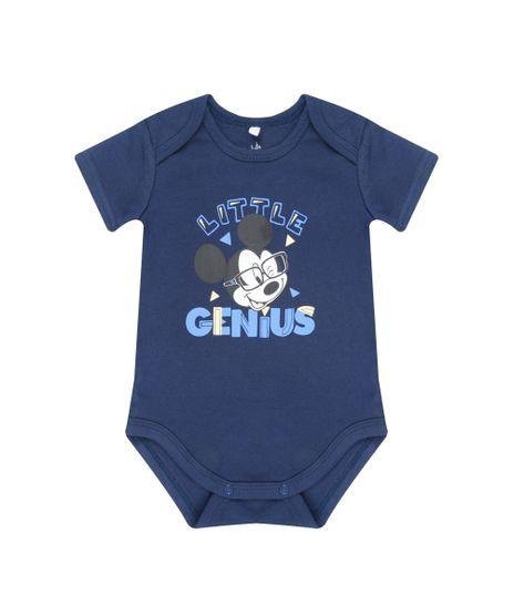 Body-Mickey-em-Algodao---Sustentavel-Azul-Marinho-8461278-Azul_Marinho_1