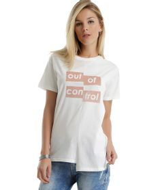 Blusa--Out-Of-Control--Off-White-8552082-Off_White_1