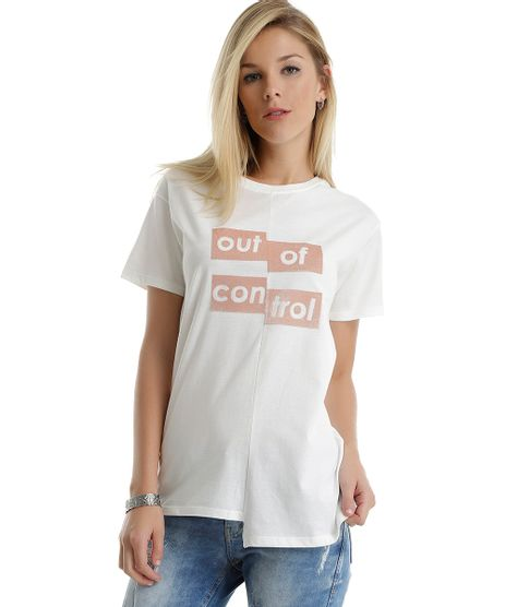 //www.cea.com.br/blusa--out-of-control--off-white-8552082-off_white/p
