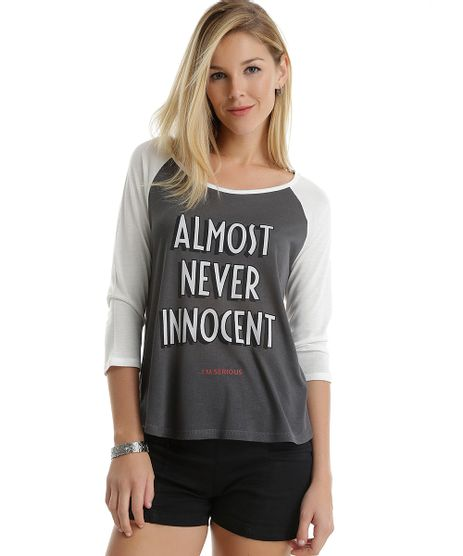 //www.cea.com.br/blusa--almost-never-innocent--chumbo-8558527-chumbo/p