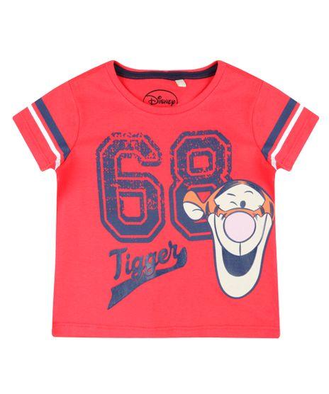 Camiseta-Tigrao-Vermelha-8544905-Vermelho_1