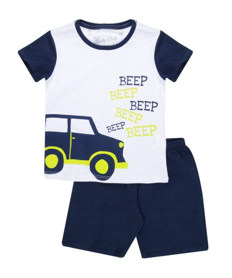 Pijama--Beep--Branco-8549155-Branco_1