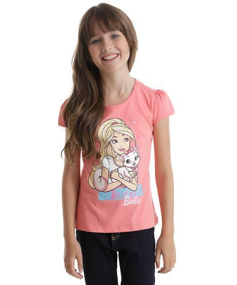 Blusa-Barbie-Rosa-8553887-Rosa_1