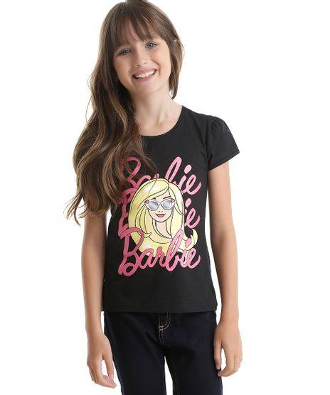 Blusa-Barbie-Preta-8553931-Preto_1