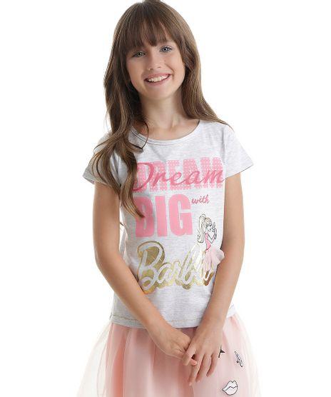 Blusa-Barbie-Cinza-Mescla-8558660-Cinza_Mescla_1