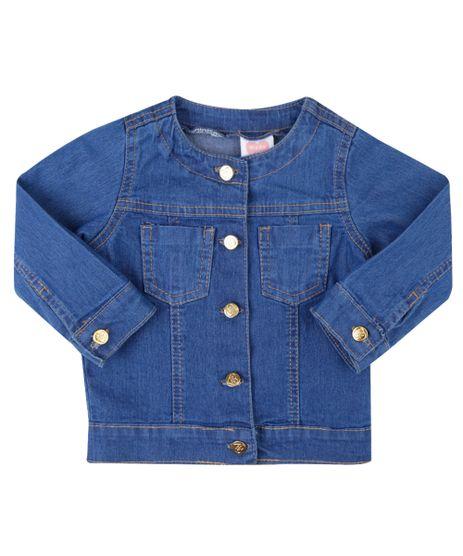 Jaqueta-Jeans-Azul-Medio-8537932-Azul_Medio_1