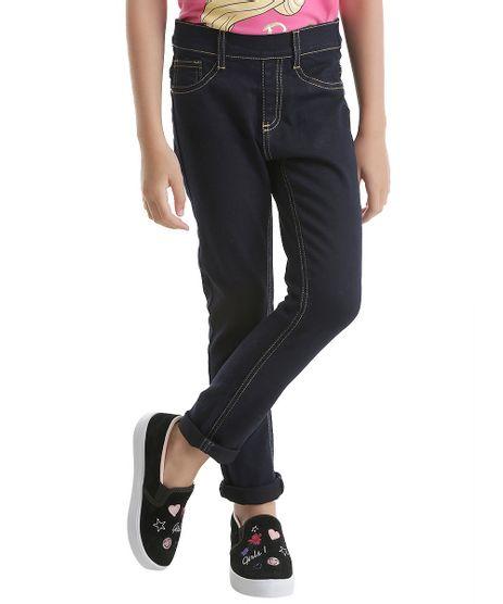 Calca-Jeans-Azul-Escuro-8559752-Azul_Escuro_1