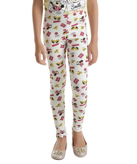 //www.cea.com.br/calca-legging-estampada-minnie-off-white-8539051-off_white/p
