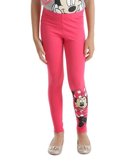 Calca-Legging-Minnie-Pink-8538488-Pink_1