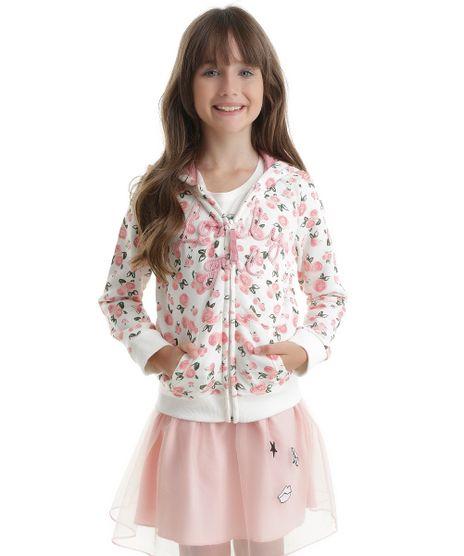 Blusao-em-Moletom-Estampado-Floral-Off-White-8452495-Off_White_1