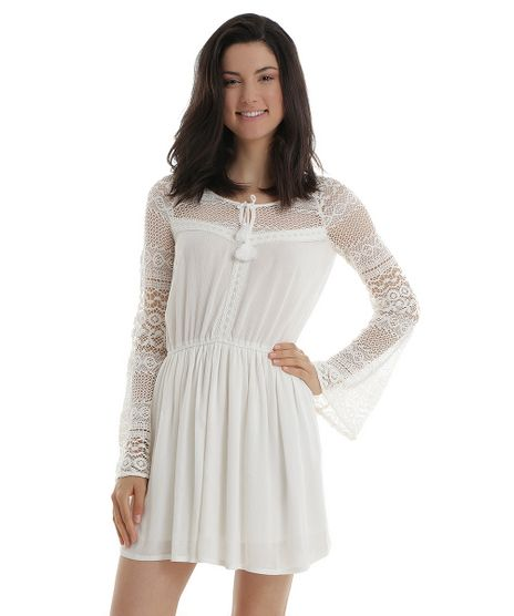 Vestido-com-Renda-Off-White-8445072-Off_White_1