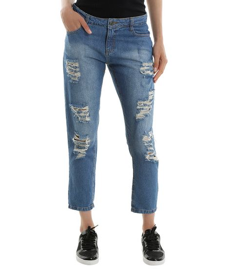 Calca-Jeans-Azul-Medio-8561508-Azul_Medio_1
