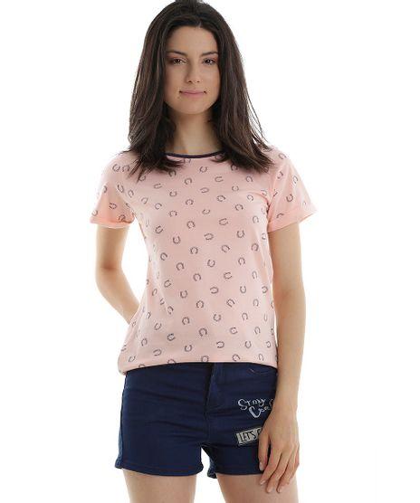 Blusa-Estampada-de-Ferraduras-Rosa-Claro-8546415-Rosa_Claro_1