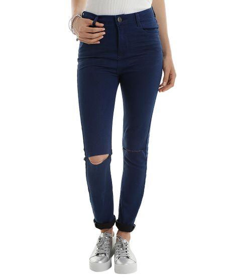 Calca-Jeans-com-Patchs-Azul-Medio-8560374-Azul_Medio_1