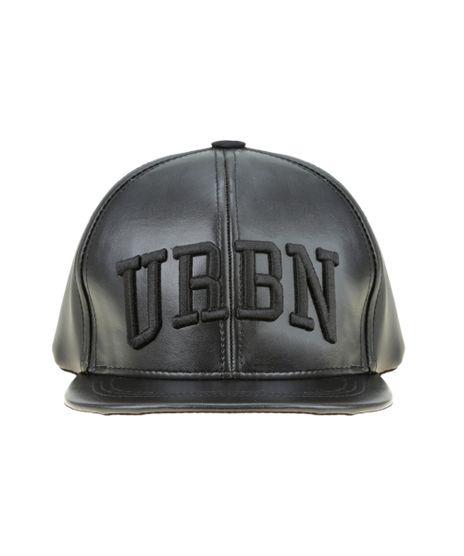Bone--Urban--Preta-8549818-Preto_1