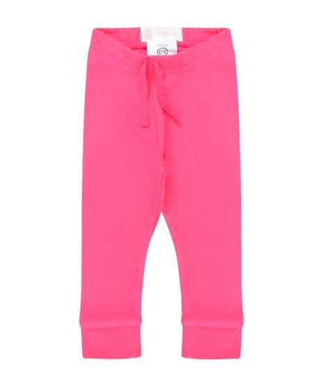 Calca-Basica-em-Algodao---Sustentavel-Pink-8485291-Pink_1