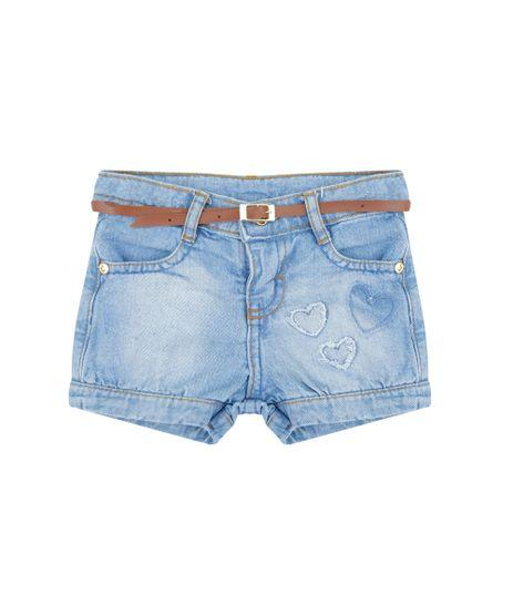Short-Jeans-com-Cinto-Azul-Claro-8537093-Azul_Claro_1