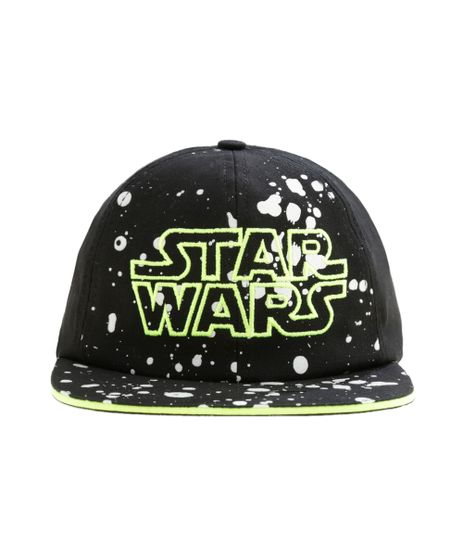 Bone-Star-Wars-Preto-8566606-Preto_1