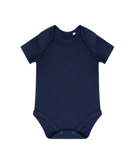Body-Basico-Unissex-Azul-Marinho-8559665-Azul_Marinho_1
