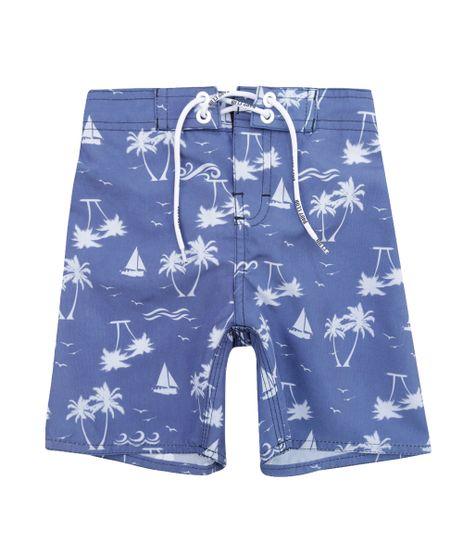Bermuda-Estampada--Azul-Marinho-8561809-Azul_Marinho_1
