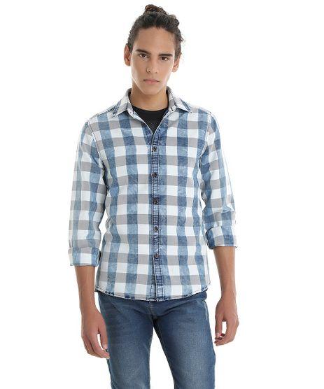 Camisa-Xadrez-Azul-8466676-Azul_1
