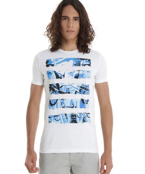 Camiseta-Stormtrooper-Branca-8540981-Branco_1