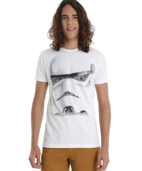 Camiseta-Stormtrooper-Branca-8540987-Branco_1