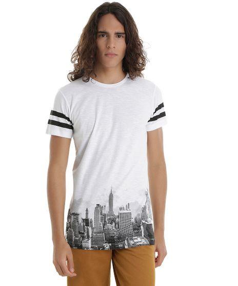 Camisa-Longa--Paisagem--Off-White-8541821-Off_White_1