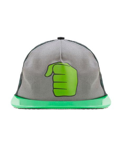 Bone-Hulk-Preto-8566626-Preto_1