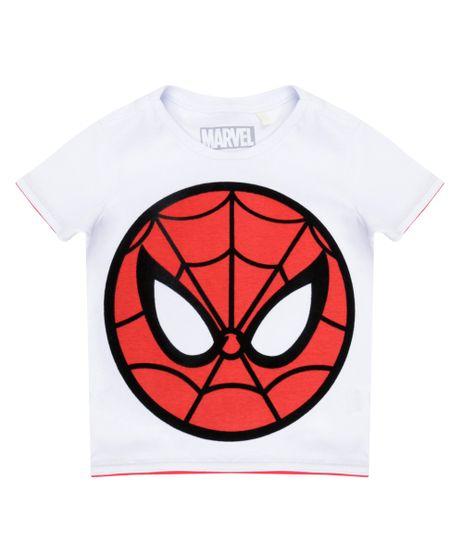 Camiseta-Homem-Aranha-Branca-8548955-Branco_1