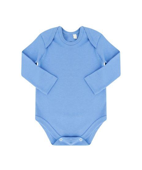 Body-Basico-Azul-Claro-8559704-Azul_Claro_1