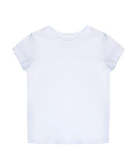 Camiseta-Basica-Branca-8574302-Branco_1