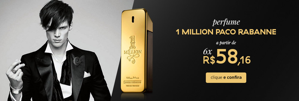 S_CEA_CATEG_BELZ_Perfumes_AC_U_Fev_17-02-2017_BZA_D3_DESK_MILLION