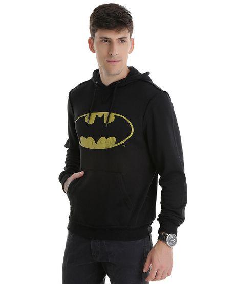 Blusao-em-Moletom-Batman-Preto-8454301-Preto_1