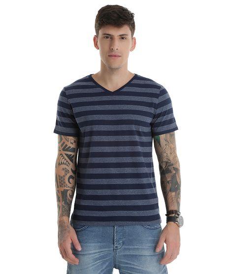 Camiseta-Listrada-Azul-Marinho-8547112-Azul_Marinho_1