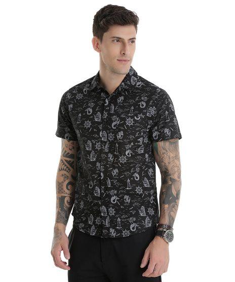 Camisa-Estampada-Preta-8560091-Preto_1