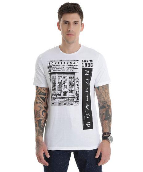 Camiseta--Believe--Branca-8527817-Branco_1