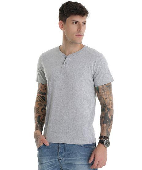 Camiseta-Basica-Cinza-Mescla-8548679-Cinza_Mescla_1
