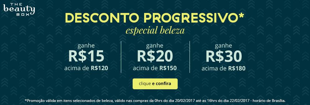 S_CEA_PROMO_DCPG_10-15-20_BL_U_Fev_17-02-2017_HOM_D7_DESK_PROGRESSIVO