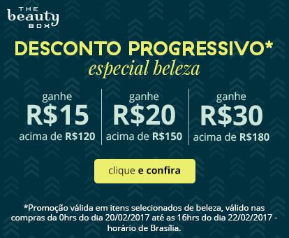S_CEA_PROMO_DCPG_10-15-20_BL_U_Fev_17-02-2017_HOM_D7_MOB_PROGRESSIVO