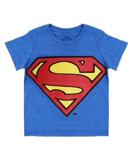 Camiseta-Super-Homem-Azul-8355576-Azul_1