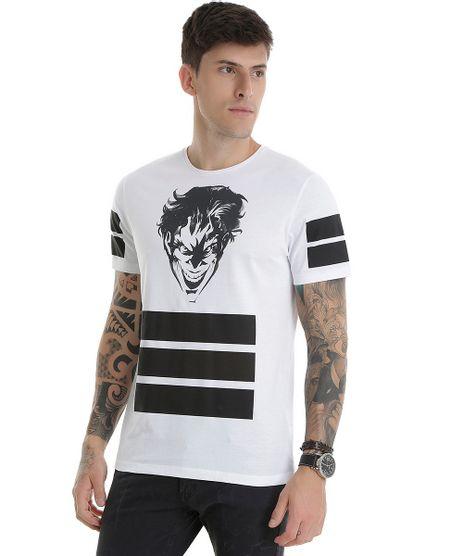 Camiseta-Coringa-Branca-8527787-Branco_1