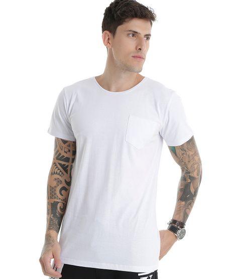 Camiseta-Basica-Longa-Branca-8569146-Branco_1