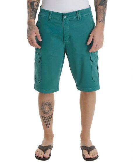 Bermuda-Cargo-Verde-8445671-Verde_1