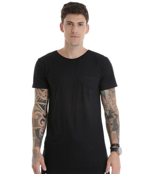 Camiseta-Basica-Longa-Preta-8569074-Preto_1