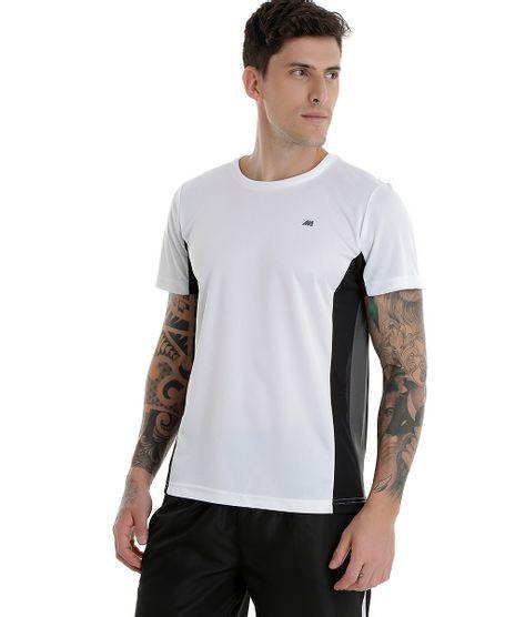 Camiseta-de-Treino-Ace-Branca-8524392-Branco_1